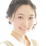 田川郡 30代 女性