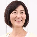 飯塚市 50代 女性