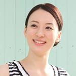 田川市 25歳 女性