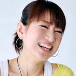 田川郡 25歳 女性