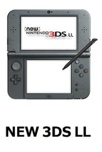 226-337-3DS